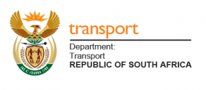 Department-Of-Transport