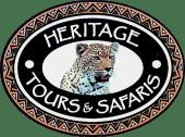 heritage tours and safari