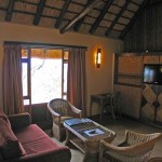 hluhluwe-2-bed-selfcatering