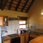 hluhluwe-2-bed-self catering