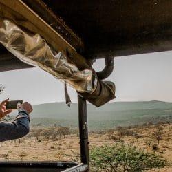 Durban day safari tours, durban overnight safari packages
