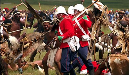 durban day tours and safaris
