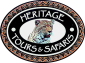Heritage Tours And Safari