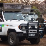 heritage tours & safaris in hluhluwe game reserve