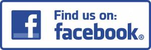 find us on facebook heritage tours