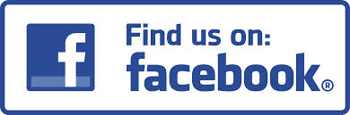 find us on facebook heritage tours