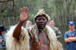 kwazulu natal cultural tours