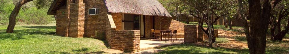 berg-en-dal-accommodation kruger national park