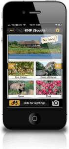 free wildlife apps