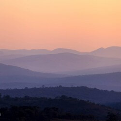 3 night hluhluwe umfolozi south africa safari package