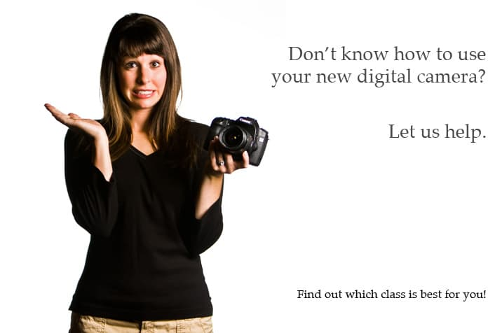digital_photography_lessons_main2