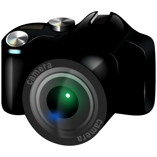 camera-icon--free-large-design-icons--softiconsm-7