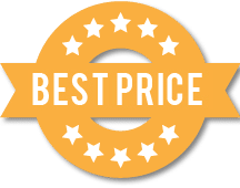 hippo best price