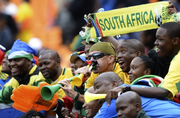 What makes South Africa a Top Tourist Destination?