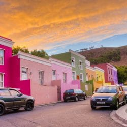 cape town central day tours