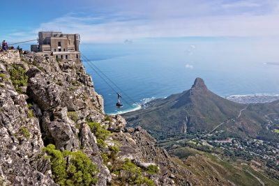 cape town day tours options
