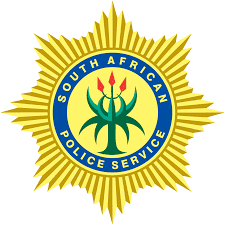 hluhluwe police contact no