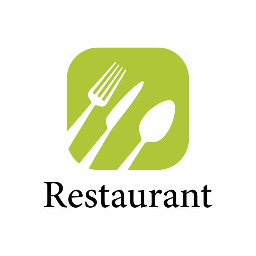 st lucia restaurants