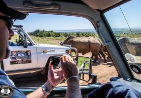 Tours & Safari Specialists