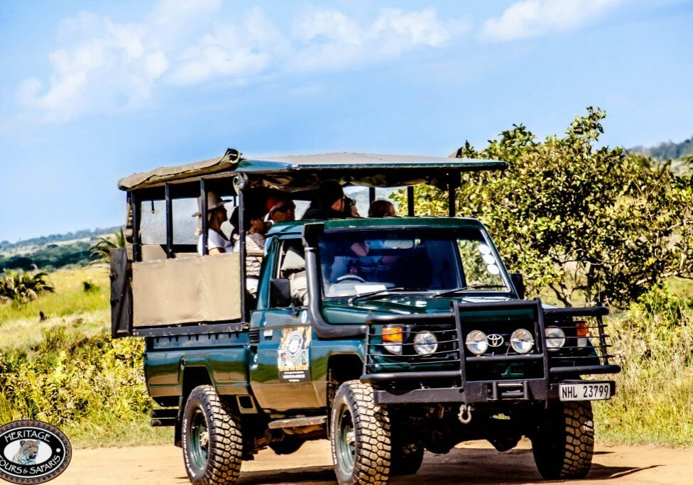 Durban Day Tours and safaris South Africa